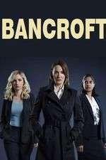 Bancroft 123movies