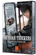 Ice Road Truckers 123movies