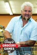 Guys Grocery Games 123movies