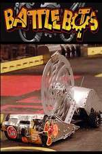 BattleBots 123movies