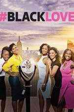 #blacklove