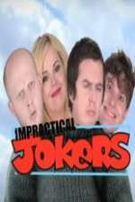 Impractical Jokers (UK) 123movies