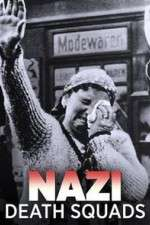 Nazi Death Squads 123movies