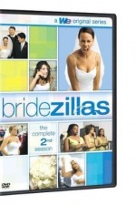 Bridezillas 123movies