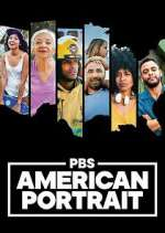 PBS American Portrait Season 1 Episode 3 123movies