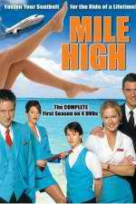 Mile High 123movies