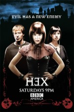 Hex 123movies