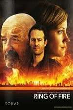 Ring of Fire 123movies