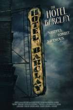 The Hotel Barclay 123movies