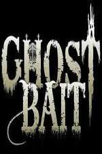 Ghost Bait 123movies