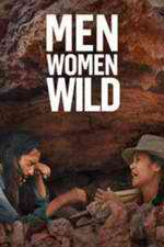 Men, Women, Wild 123movies