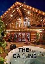 The Cabins 123movies