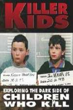 Killer Kids 123movies