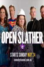 Open Slather 123movies