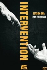 Intervention Season 18 Episode 3123movies