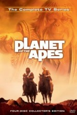 Planet of the Apes 123movies