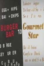 Burger Bar to Gourmet Star 123movies