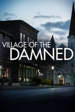 Village of the Damned 123movies