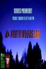 North Woods Law 123movies