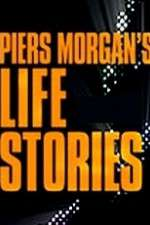 123movies Piers Morgan's Life Stories