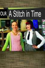 A Stitch in Time Season 1 Episode 3123movies