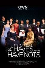 The Haves and the Have Nots 123movies