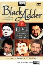 The Black Adder 123movies