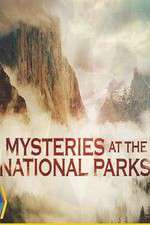 Mysteries at the National Parks 123movies