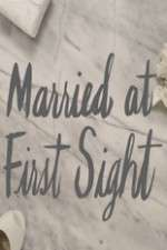 Married At First Sight (US) 123movies