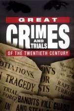 Great Crimes and Trials 123movies