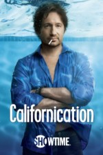 Californication 123movies