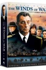 Winds of War 123movies
