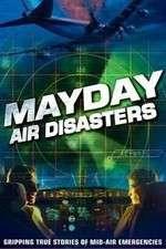 Mayday 123movies