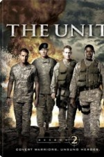 The Unit 123movies