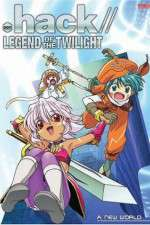 .hack//Legend of the Twilight 123movies