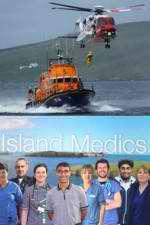 Island Medics 123movies