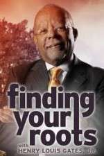 Finding Your Roots with Henry Louis Gates Jr Season 7 Episode 1 123movies