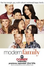 123movies Modern Family