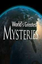 Greatest Mysteries 123movies