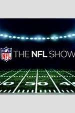 The NFL Show 123movies