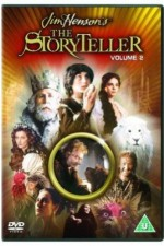 The Storyteller 123movies