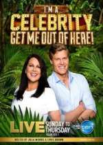 I'm a Celebrity...Get Me Out of Here! 123movies