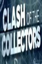 Clash of the Collectors 123movies