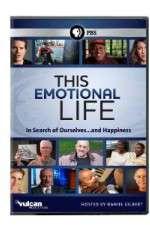 This Emotional Life 123movies