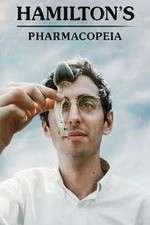 Hamiltons Pharmacopeia 123movies