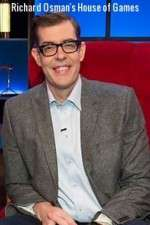 Richard Osman's House of Games Season 4 Episode 62 123movies
