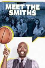 Meet the Smiths 123movies