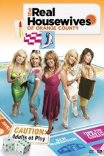 The Real Housewives of Orange County 123movies