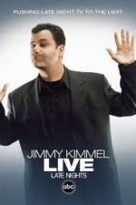 Jimmy Kimmel Live! 123movies