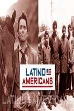 Latino Americans 123movies
